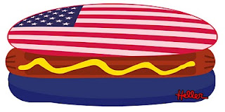 virtualhotdog-1-0-usa-10242