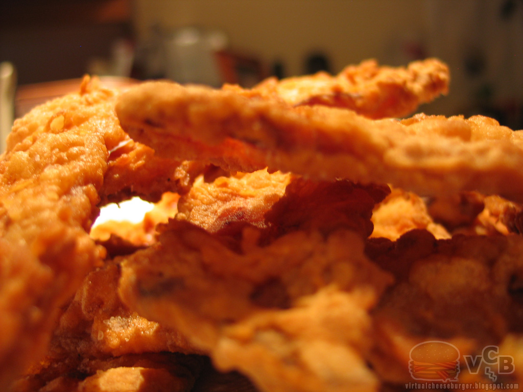 Deep Fried Bacon /crispy-deep-fried-bacon/