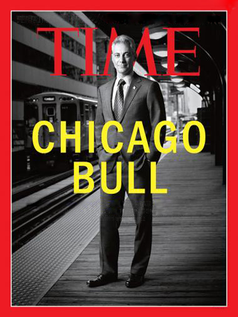 rahm-time-mag-cover-rollyerown