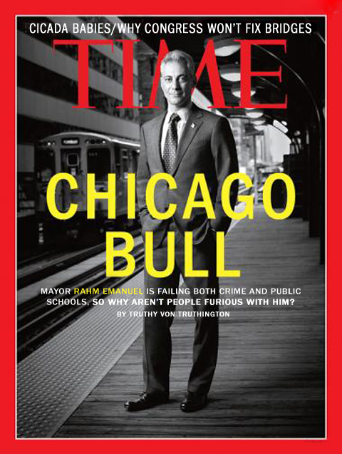 rahm-time-magazine-cover1a