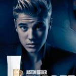 A New Fragrance By Justin Bieber?