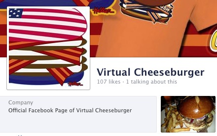 VCB Facebook Screen shot 2014-04-13