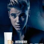 Bieber Mop Bucket Swaggy